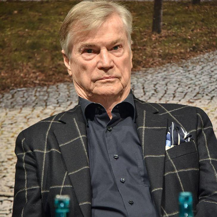 Jochen Busse: Diese Worte erschüttern Deutschland!