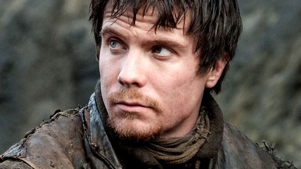 Joe Dempsie als Gendry Baratheon - Foto: HBO