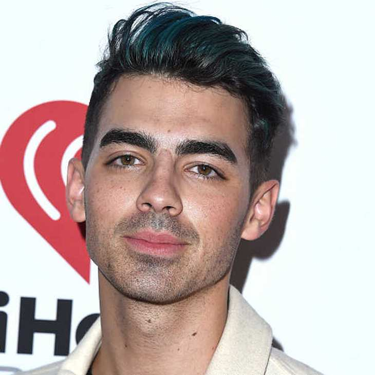 Joe Jonas One Direction Geschenke