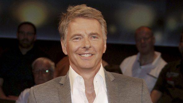 Jörg Pilawa ist unheilbar krank - Foto: Getty Images