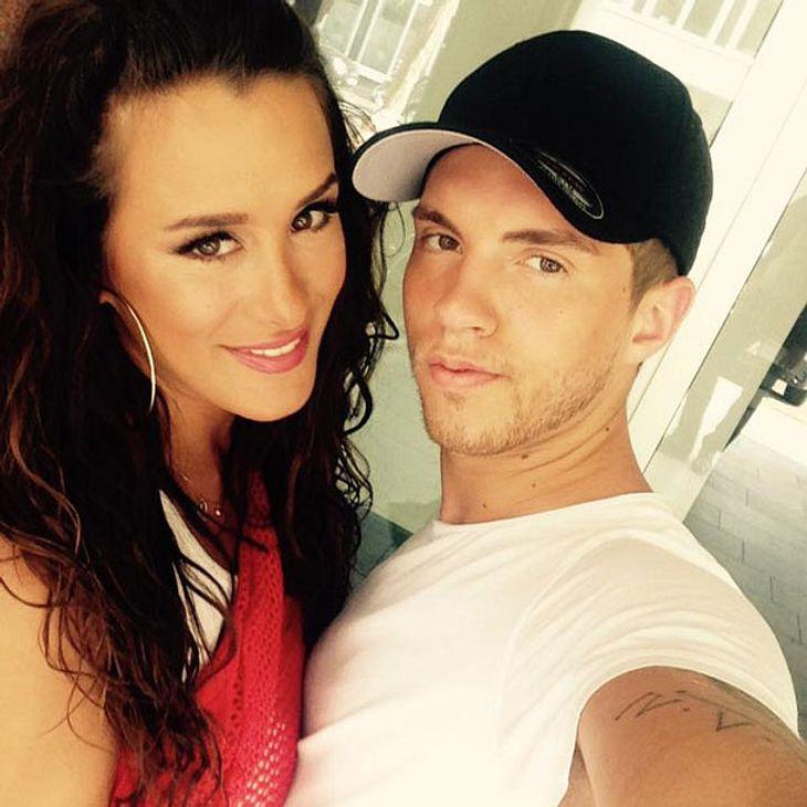 Nach Daniela Katzenberger: Jetzt heiratet auch Joey Heindle im Fernsehen!