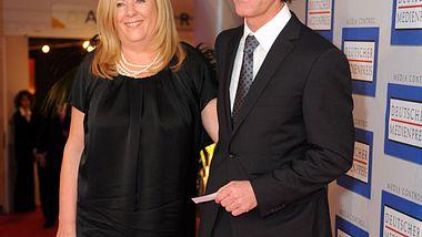 Jogi Löw: Drama um seine Ehe - Foto: Getty Images