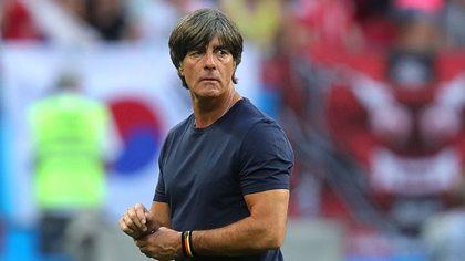 Trauriges Aus! Kehrt er Deutschland jetzt den Rücken?