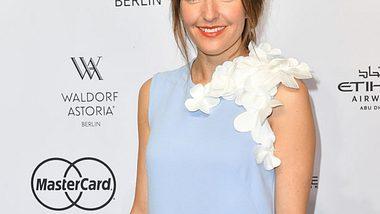 Johanna Klum: Hochzeit im Sommer - Foto: Getty Images