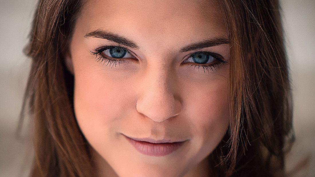 Maike Johanna Reuter: Überraschendes Coming-Out
