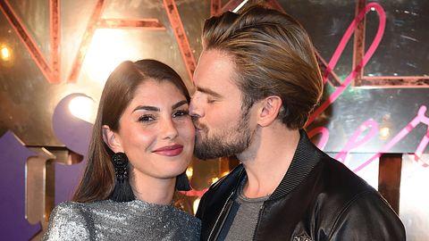 Johannes Haller und Yeliz Koc - Foto: Getty Images