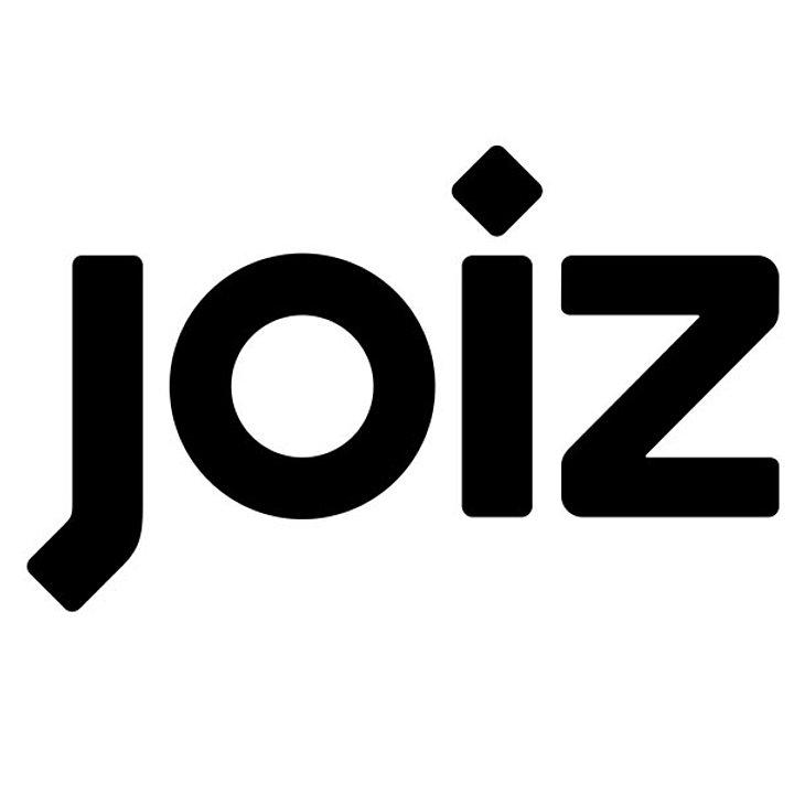 Joiz Schweiz wird eingestellt