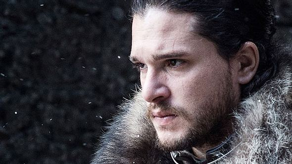 Game of Thrones: Kommt Staffel 8 erst 2019? - Foto: HBO