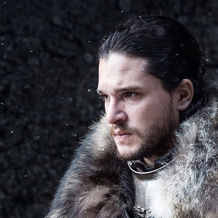 """Game of Thrones"": Kommt Staffel 8 erst 2019?"