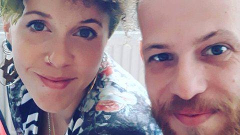 Unter Uns-Joy Lee & Patrick Müller: Sie sind erneut Eltern geworden - Foto: Instagram / Patrick Müller