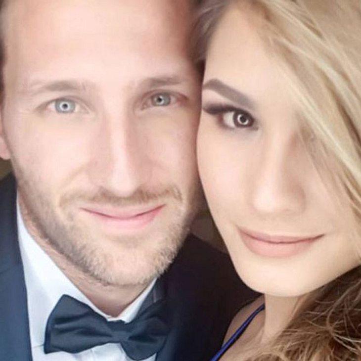 Juan Pablo Galavis: US-Bachelor hat geheiratet!