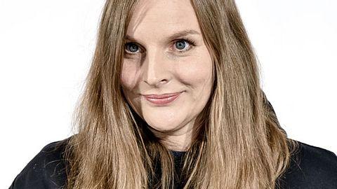 Judith Holofernes: Bittere Neuigkeiten für ihre Fans! - Foto: Getty Images