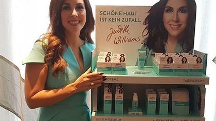Skandal um ihre HSE24-Beauty-Produkte