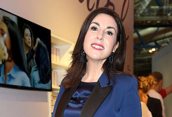 "Judith Williams: Mega Ärger nach ""Höhle der Löwen"""