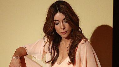 Judith Williams: Traurige News - Sie bestätigt die Trennung! - Foto: Getty Images