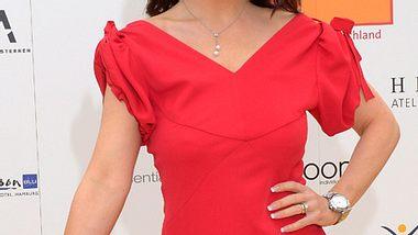 Judith Williams hat neben ihrem Verkaufstalent noch eine ganz andere Begabung! - Foto: Getty Images