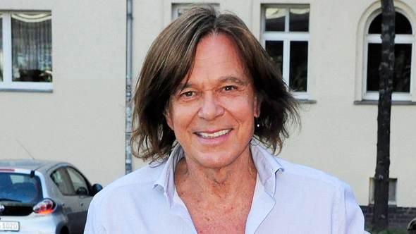 Jürgen Drews - Foto: Imago