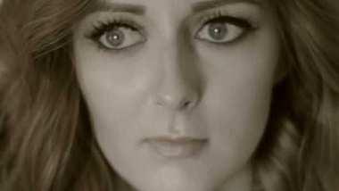 Julia Koep übersetzt Hello von Adele mit Google Translate!