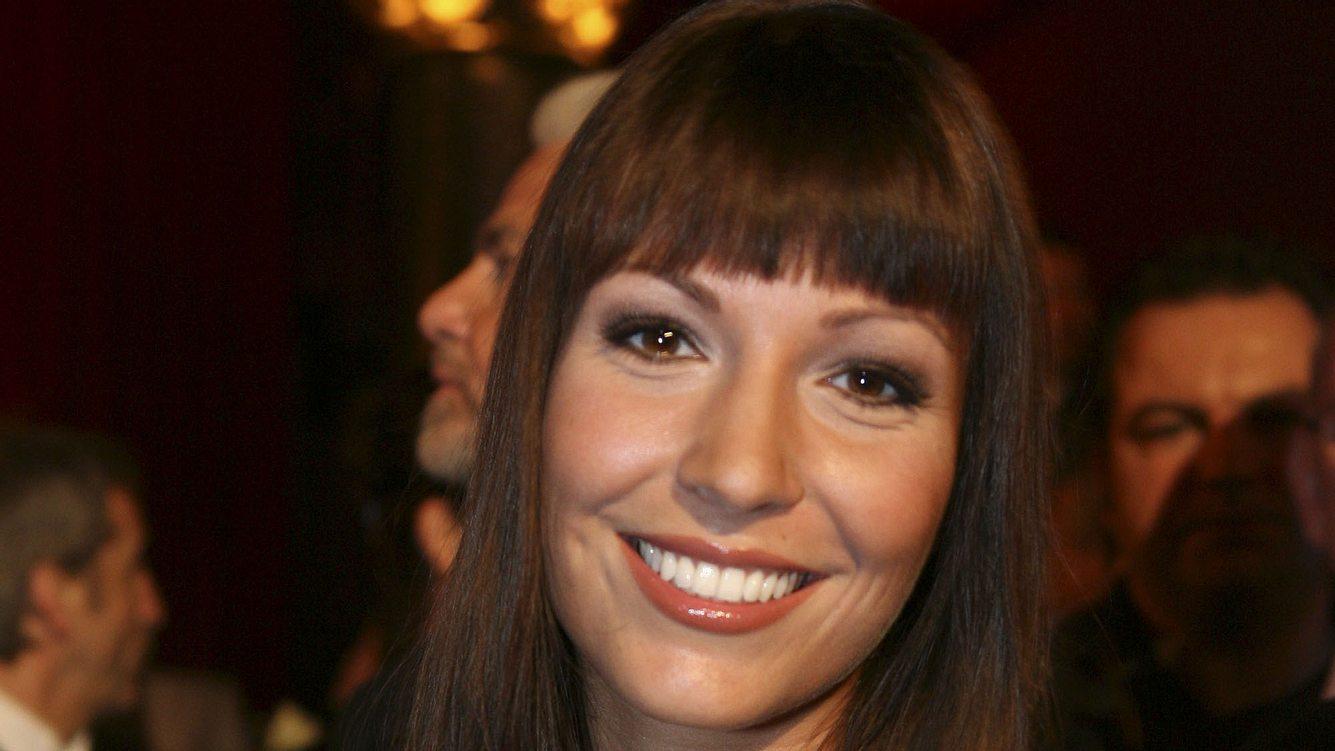 Bachelor-Gewinnerin Juliane Ziegler