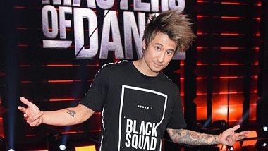 Julien Bam: Hat der Youtuber eine Freundin? - Foto: Getty Images