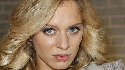 AWZ-Star Juliette Greco ist schwanger!