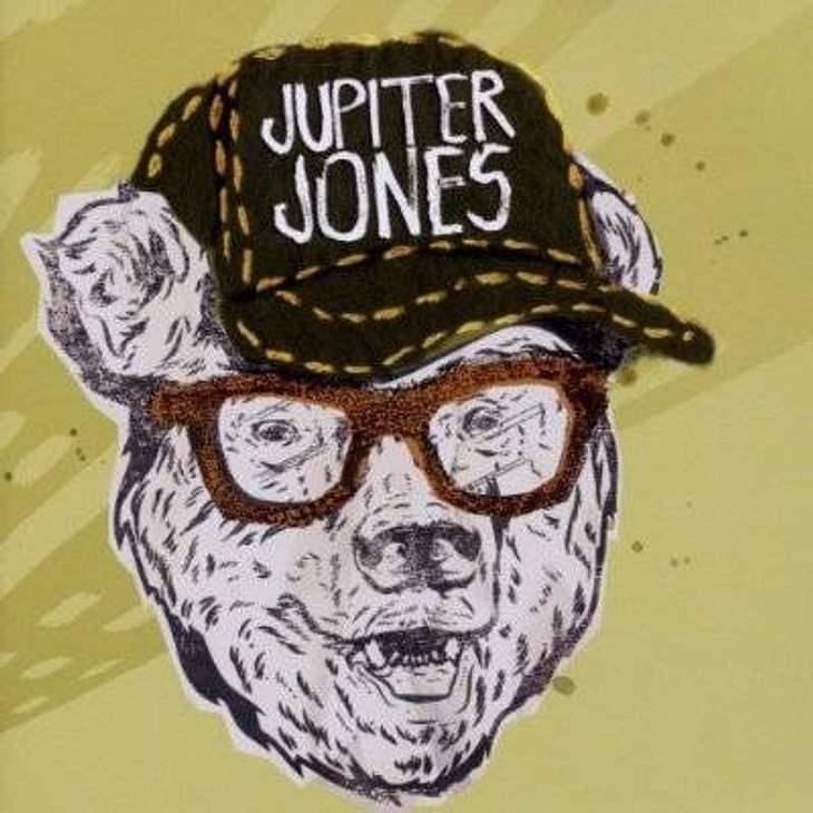 """Jupiter Jones - """"Still""""Das meint die WUNDERWEIB.de-Redaktion: """"Rock, Punk, Singer/Songwriter, Pop  das neue Album von """"Jupiter Jones"""" lässt Grenzen verwischen. Paradebeispiel die aktuelle Single """"Still"""".&q"""