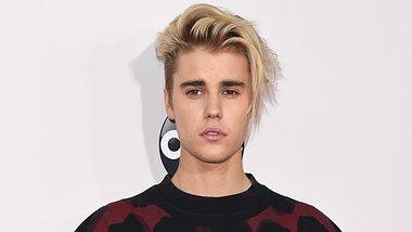 Justin Bieber hat jetzt Dreadlocks - Foto: GettyImages