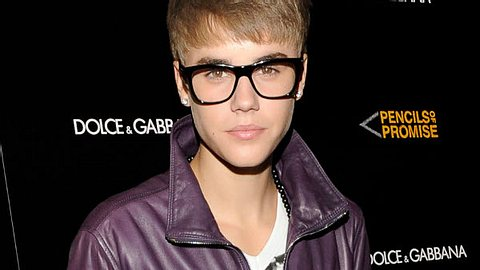 Justin Bieber: Ist er etwa schon Vater? - Foto: Getty