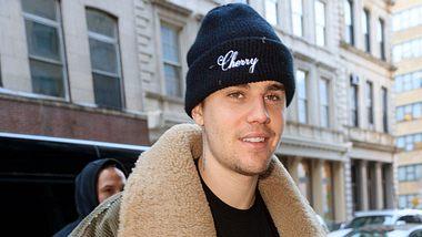 Justin Bieber: Verplappert! Wird er endlich Papa? - Foto: Getty Images