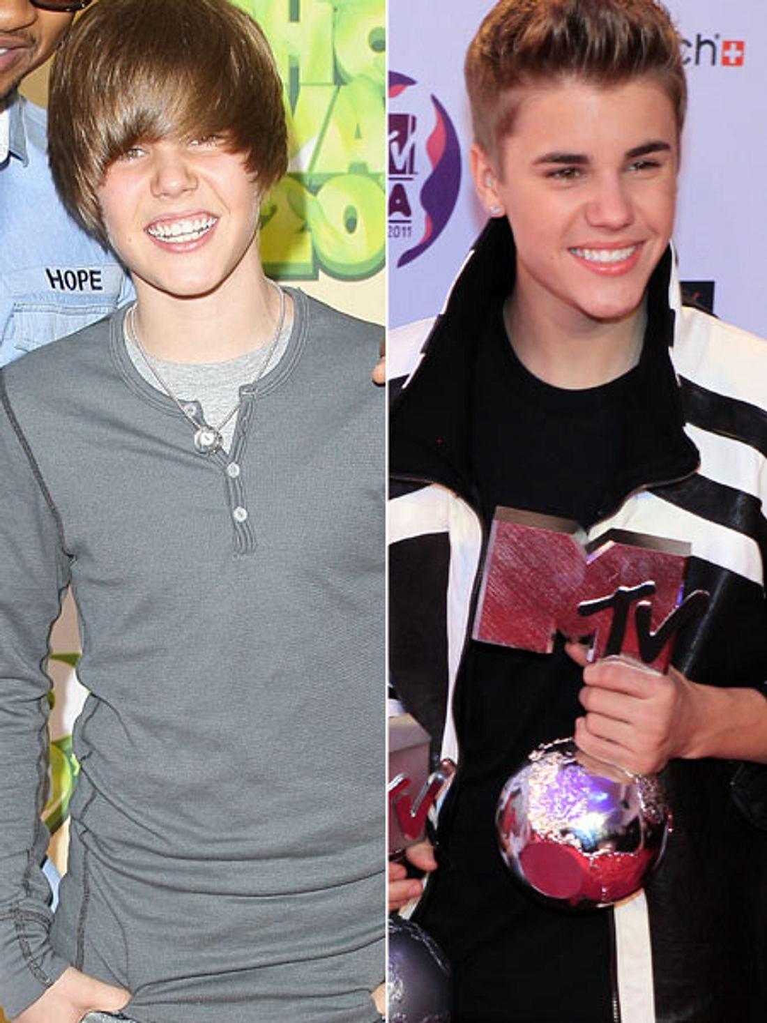 Justin Bieber - Seine schönsten Momente - Bild 1