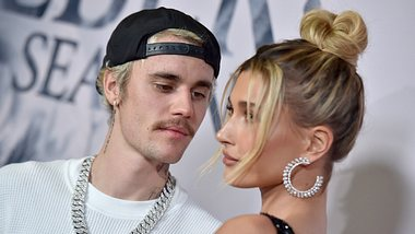 Justin Bieber Hailey - Foto: Getty Images