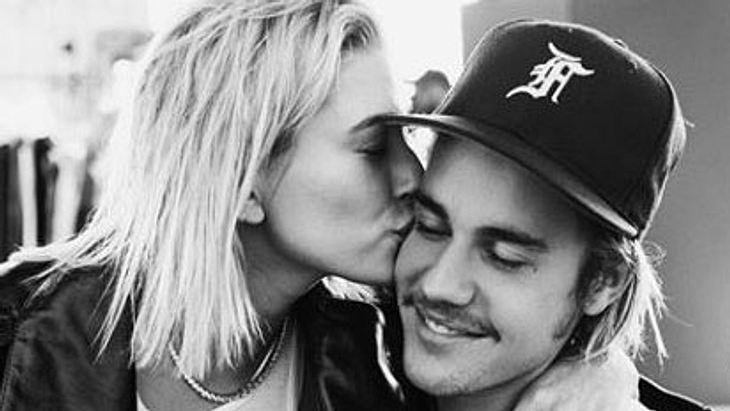 Justin Bieber: Pikante Sex-Beichte!   InTouch
