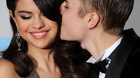 Justin Bieber & Selena Gomez: Hochzeits-Sensation! - Foto: Getty Images