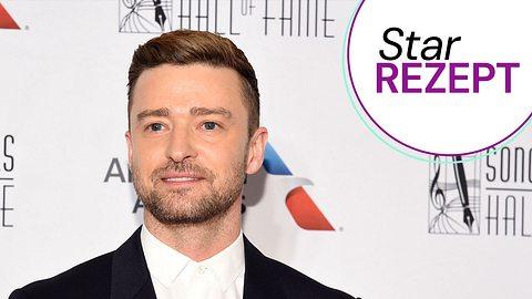 Justin Timberlake - Foto: Getty Images