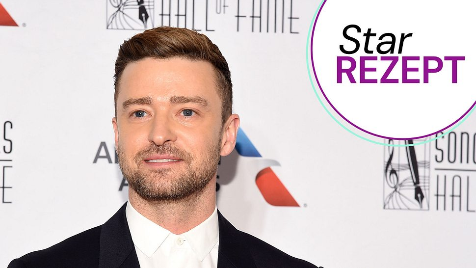 Justin Timberlake - Foto: Getty Images