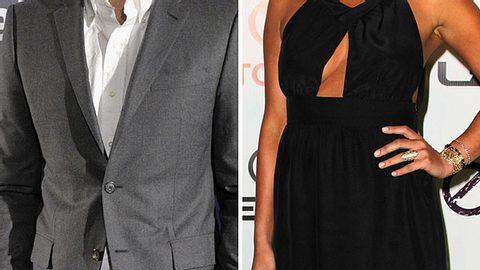 Justin Timberlake soll eine Affäre mit Olivia Munn gehabt haben - Foto: GettyImages