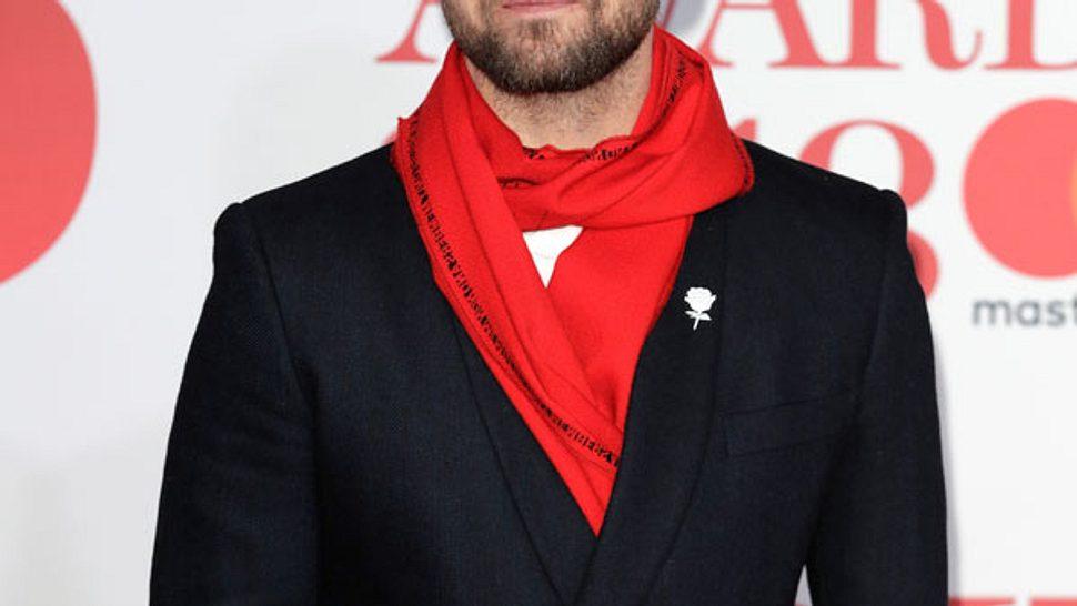 Justin Timberlake: Überraschende Sex-Beichte! - Foto: Getty Images