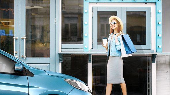 Dein Style, dein Auto! So hilft dir Shoppingerfahrung bei der Autowahl