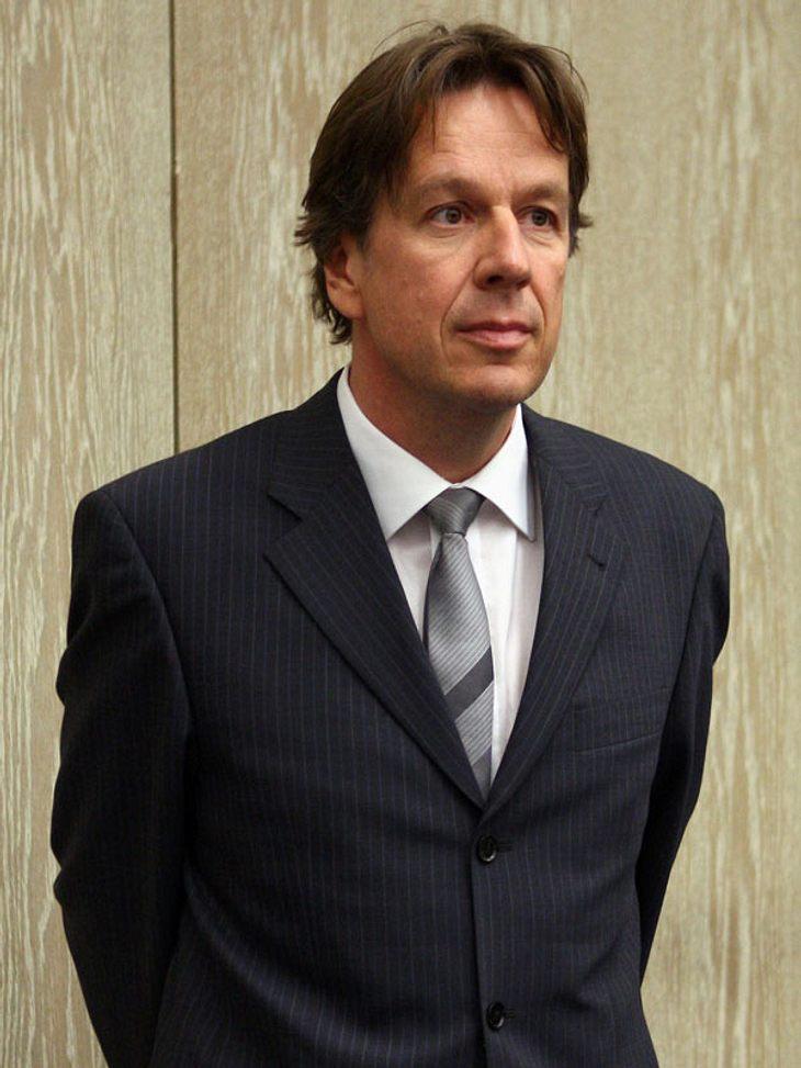 Jörg Kachelmann ist ein freier Mann