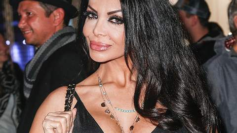 Kader Loth: Pikantes Sex-Geständnis im TV - Foto: Getty Images