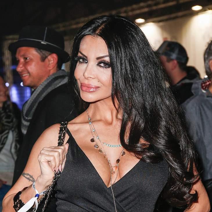 Kader Loth: Pikantes Sex-Geständnis im TV