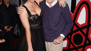 The Big Bang Theory: Statt Kaley Cuoco sollte sie eigentlich die Penny spielen! - Foto: Getty Images
