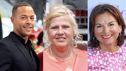 Wer wird Kampf der Realitystars-Gewinner? - Foto: Imago
