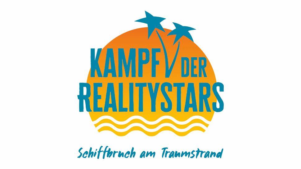 Kampf der Realitystars 2021 - Foto: RTLzwei