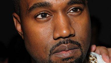Dr. Kanye West! - Foto: GettyImages
