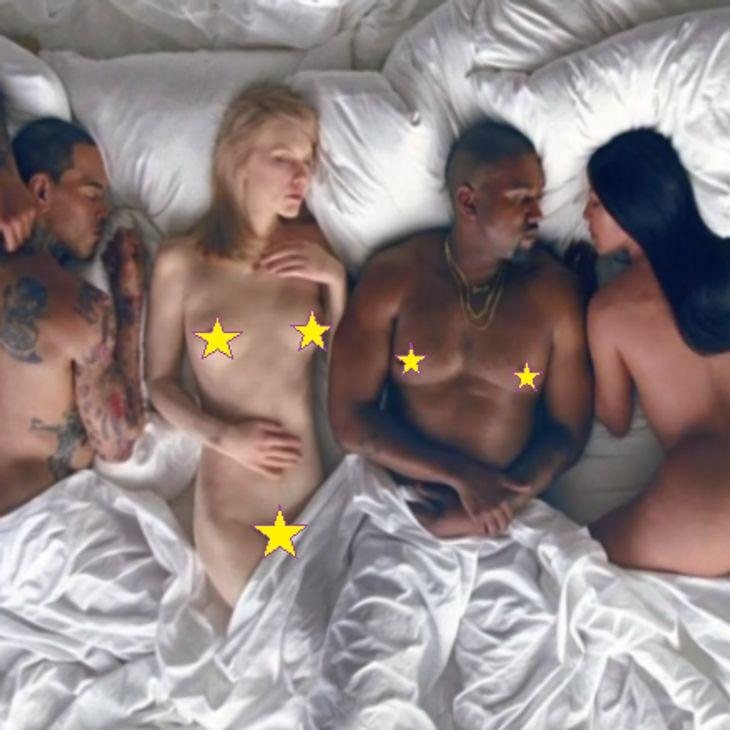 Kim Kardashian Sex Tube Suche 242