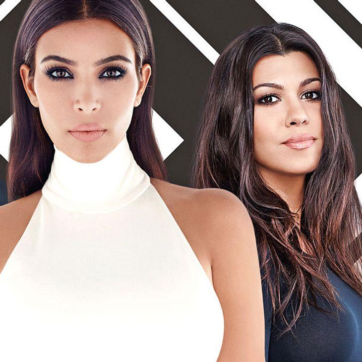 RTL II zeigt die Kardashians