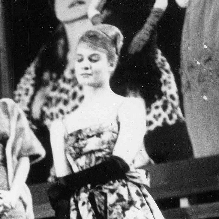Karin von Aroldingen
