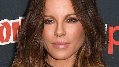 Kate Beckinsale in der Botox-Falle?