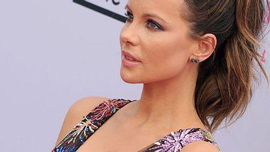 Kate Beckinsale - Foto: getty